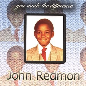 Image for 'You Made the Difference'