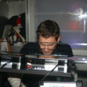 Image for 'Marcus Zelonka'