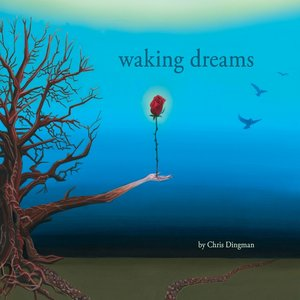 Image for 'Waking Dreams'