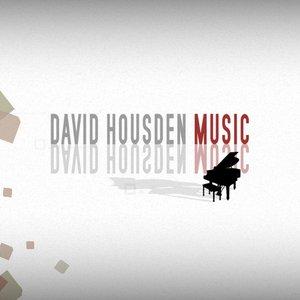 Image for 'David Housden'