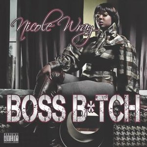 Image for 'Boss B*tch'