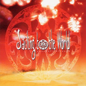 Image for 'Sailing to the World'