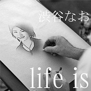 Bild für 'Lifeis'