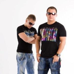 Imagem de 'Disco Superstars'
