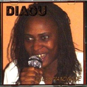 Image for 'Diaou Kouyaté'