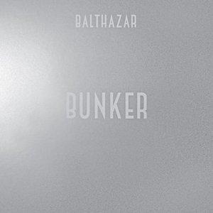 Immagine per 'Bunker'