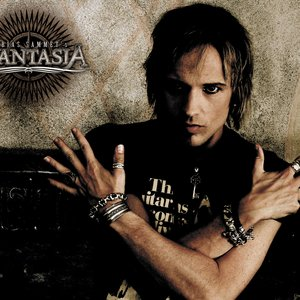 Image for 'Avantasia'