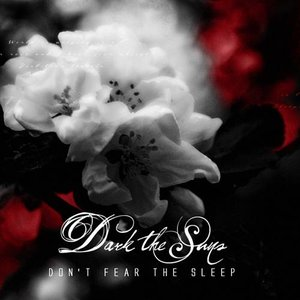 Image for 'Don't Fear the Sleep'