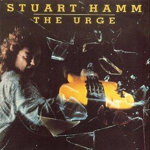 Imagen de 'The Urge'