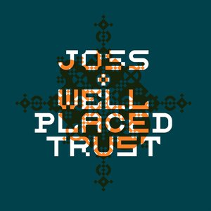 Image for 'Well Placed Trust [ARR001]'