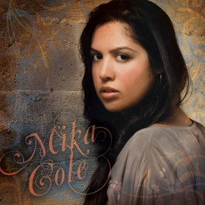 Image for 'Mika Cole'