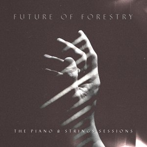 Image for 'The Piano & Strings Sessions'