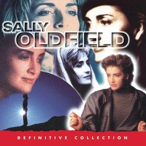 """""""Definitive Collection""""的封面"""