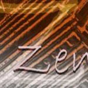 Image for 'Zen Militia'