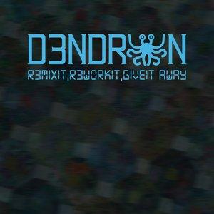 Image for 'El Orden del Universo (Rodando Masivo Remix)'