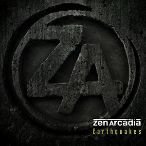 Image for 'Earthquakes'