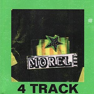 Image for '4-Track'