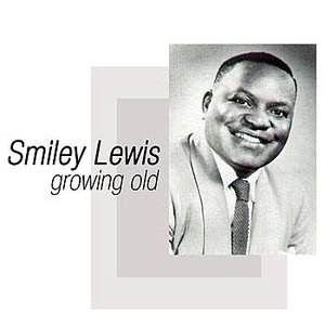 Image for 'Growing Old'