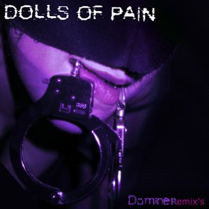 Imagem de 'Dominer (Edit Version By Dolls Of Pain)'