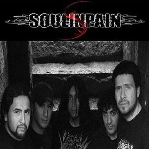 Image for 'Soulinpain'