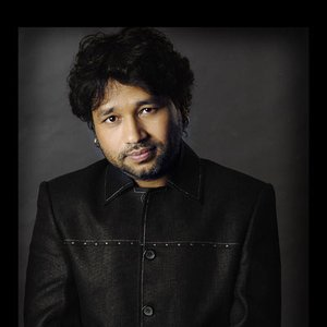 Image for 'Kailash Kher'