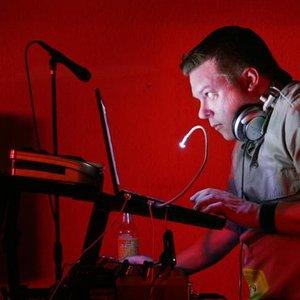 Image for 'Datascraper'