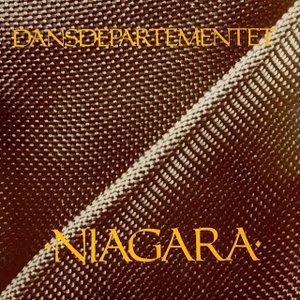 Image for 'Niagara'