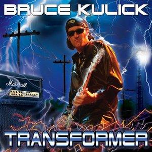 Immagine per 'Transformer'