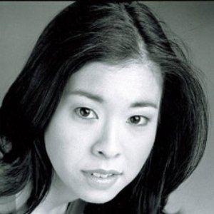 Image pour 'Aiko Nakasone'