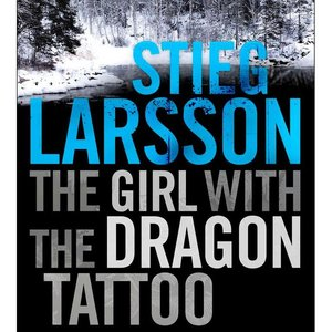 Imagen de 'The Girl With The Dragon Tattoo'