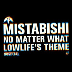 Image for 'No Matter What / Lowlife's Theme'