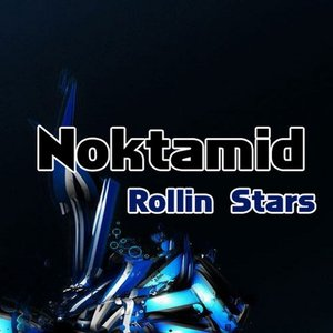 Image for 'Rollin Stars'