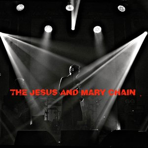 Image for 'Live At Barrowlands'