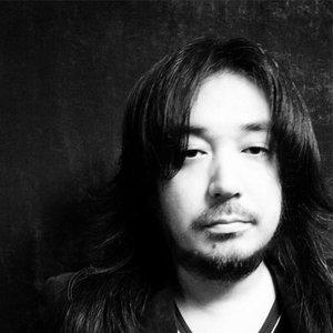 Image for 'Shigeo Tamaru'