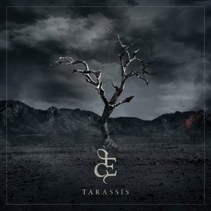 Image for 'Tarassis'
