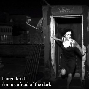 Image for 'I'm Not Afraid of the Dark'