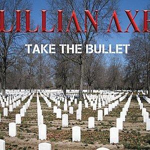 Imagen de 'Take the Bullet - Single'