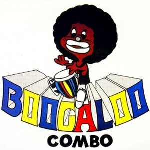 Image pour 'Boogaloo Combo'
