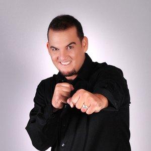Image for 'Michael Rodríguez'