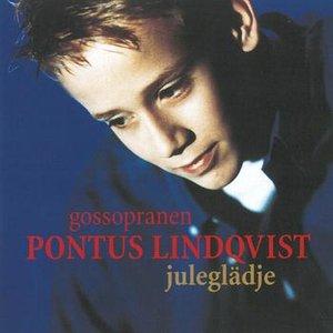 Image for 'Juleglädje'