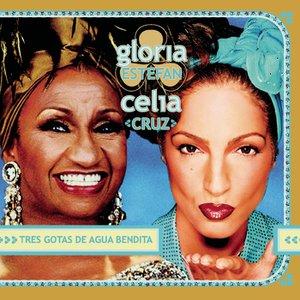 """Image for 'Tres Gotas De Agua Bendita (Rosabel's Cubarican Vox 12"""")'"""