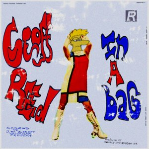 Image for 'In A Bag'
