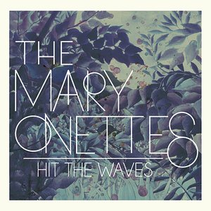 Image pour 'Hit the Waves'
