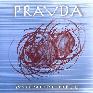 Image for 'Monophobic'