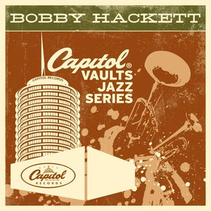 Image for 'The Capitol Vaults Jazz Series (2001 - Remastered)'