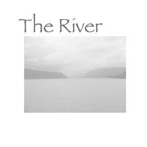 Immagine per 'The River/Layin Low'