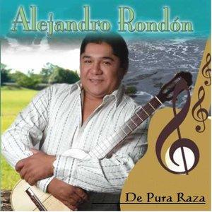 Image for 'De Pura Raza'