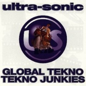 Image for 'Global Tekno'