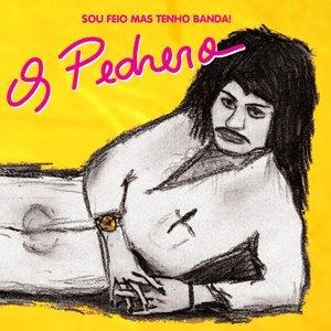 Image for 'Sou Feio Mas Tenho Banda!'