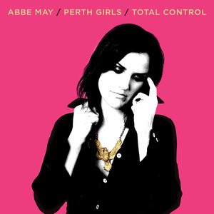 Image for 'Perth Girls / Total Control'